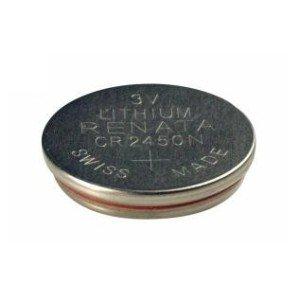 batareika-CR2450-300x300.jpg