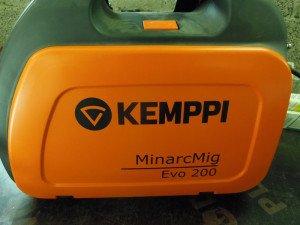 IMGP1025