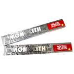 elektrod_CL-11-monolit