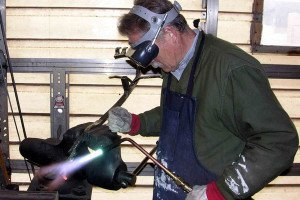 gazovaja-svarka-rezka-metallov-tehnologija-oborudovanie-1