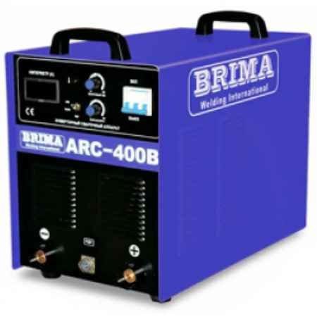 Купить Сварочный инвертор brima arc-400