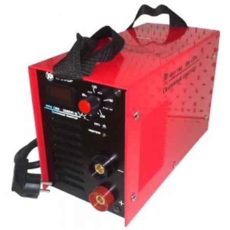 Купить Сварочный инвертор калибр mini сви-225