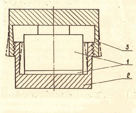 kontejner2