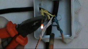 welding_wires