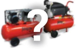 Какой компрессор выбрать для покраски автомобиля? Как правильно подобрать компрессор под пневмооборудование