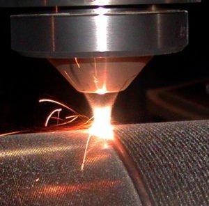svarka-lazernaja-termitnaja-jelektroshlakovaja-jelektronno-luchevaja-1