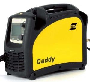 caddyMigC200i
