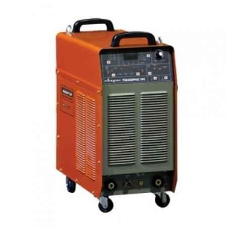 Купить Сварочный инвертор Сварог TIG 500 P AC/DC (J1210)