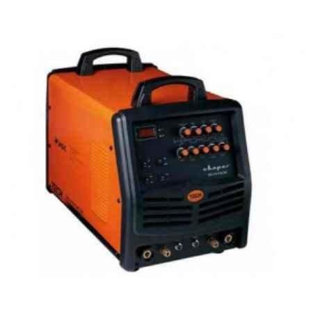 Купить Сварочный инвертор Сварог tech tig 250 p ac dc