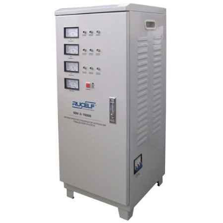Купить Стабилизатор RUCELF SDV-3-15000