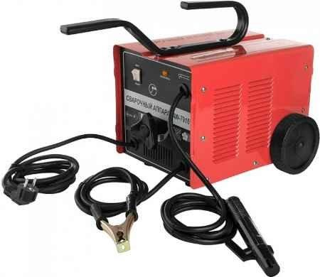 Купить Сварочный аппарат BauMaster AW-79161