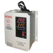 Какие электроды нужны для сварки нержавейки