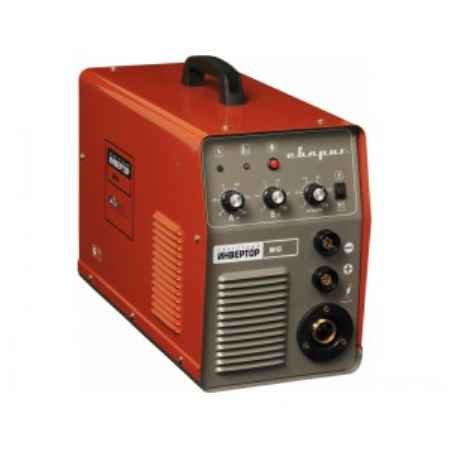 Купить Инверторный аппарат сварог mig 250 j46