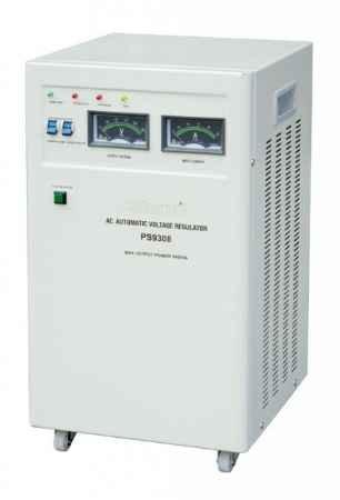 Купить Стабилизатор напряжения Sturm PS9308