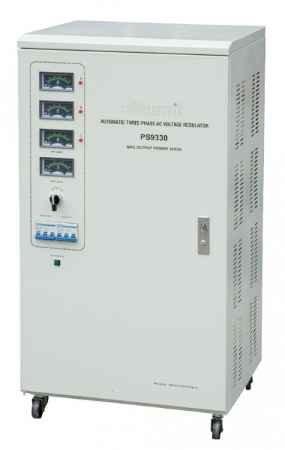 Купить Стабилизатор напряжения Sturm PS9330