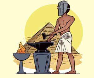 egyptian-welder-e1401790879850-300x251