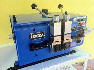 ideal-bas-welding-machine-036-300x224