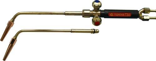 Инжекторные-газовые-горелки1