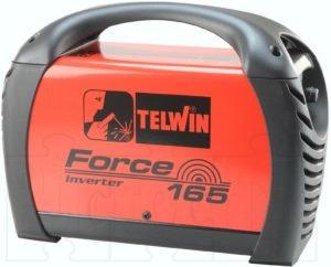 saldatrice-telwin-force-165-singola