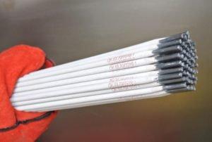 marking welding electrode ok 53.70