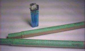 карандаш СК-1